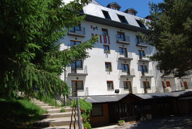 hotel-apartamentos-midi