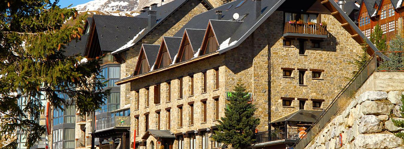 hotel-villa-sallent