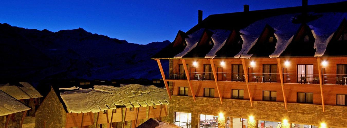 hotel-alto-aragon