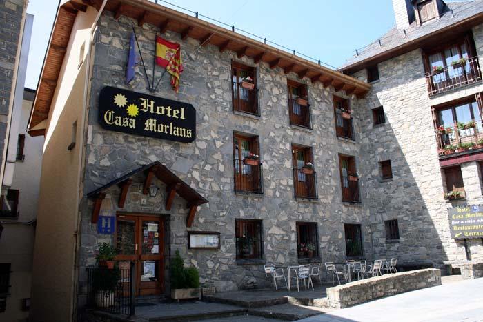 hotel-casa-morlan