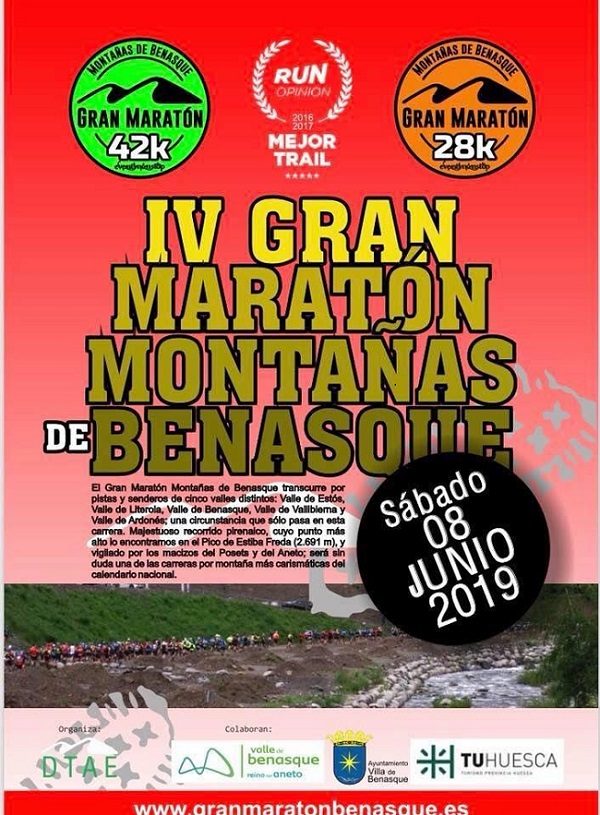 gran-maraton-montana-benasque-int
