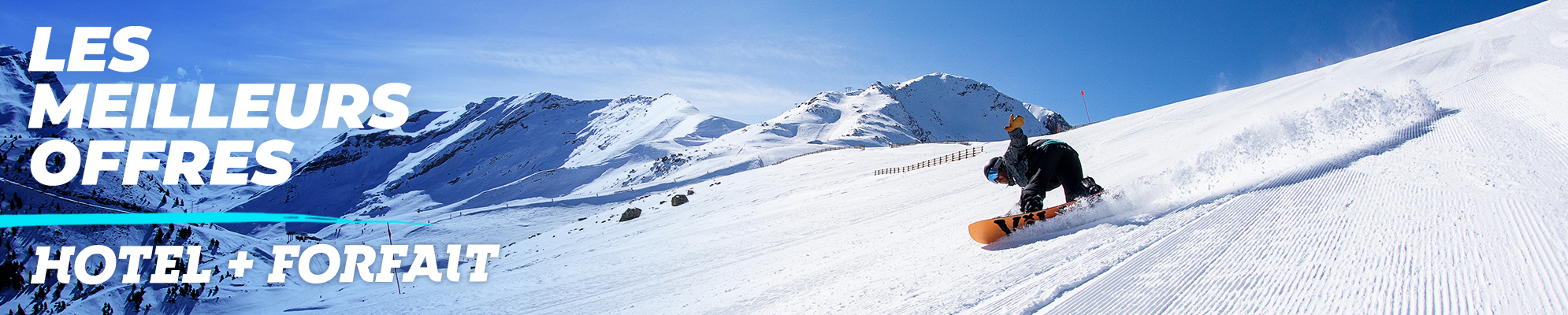 webcam-formigal-panticosa-france