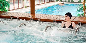 actividades-valle-benasque-cerler-aguas-termales