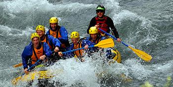 actividades-valle-benasque-cerler-rafting