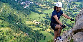 actividades-valle-benasque-cerler-via-ferrata
