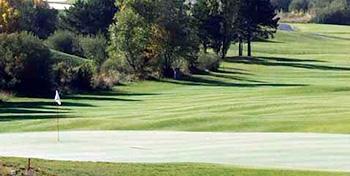 actividades-valle-tena-formigal-panticosa-golf