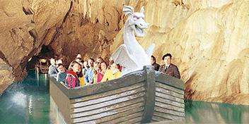 actividades-valle-tena-formigal-panticosa-grutas-betharram