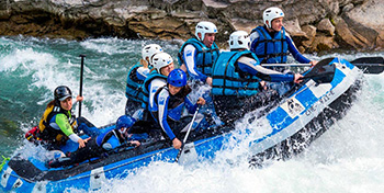 actividades-valle-tena-formigal-panticosa-rafting