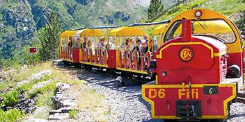 actividades-valle-tena-formigal-panticosa-tren-artouste