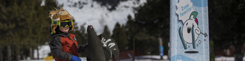 esqui-ninos-cerler