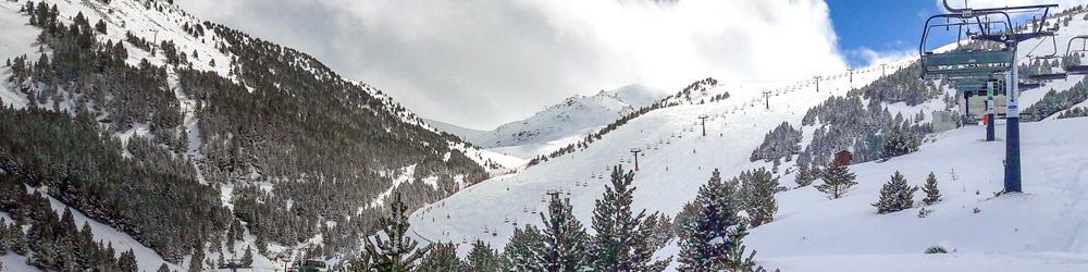 best-spanish-ski-resort