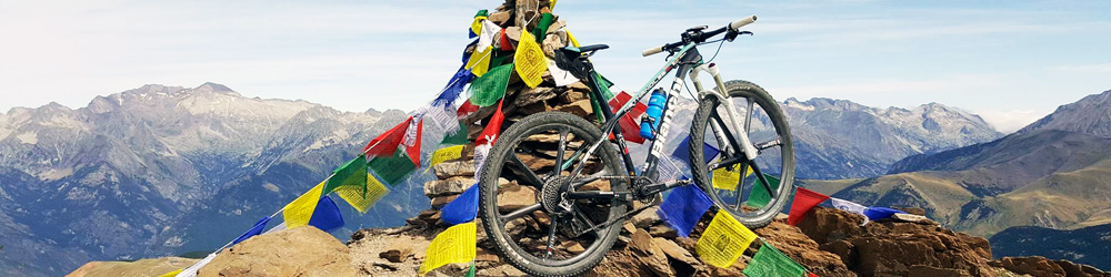 bicicleta-cerler