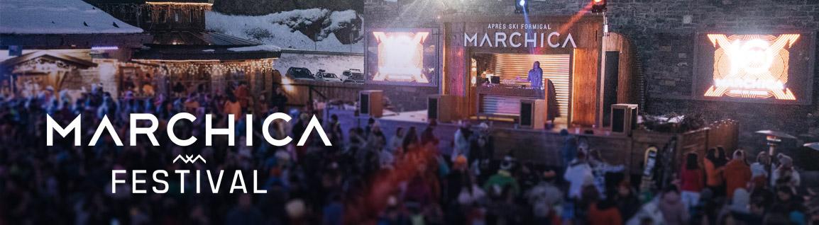 oferta-hoteles-marchica-festival