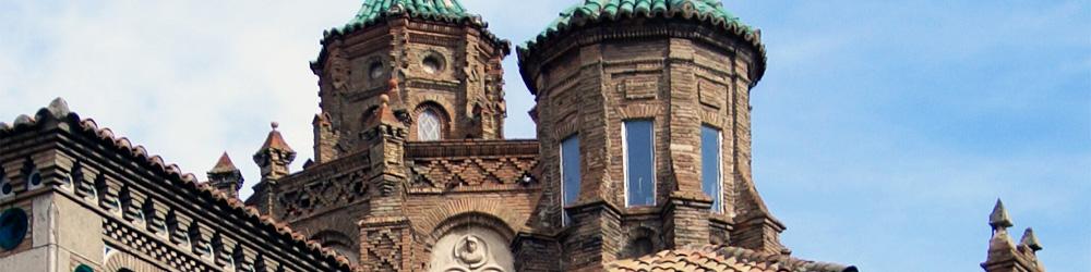 catedral-santa-maria-teruel