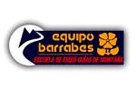 Escuela esqui Barrabes Cerler