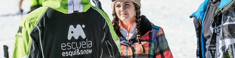 ski-academy-javalambre-valdelinares