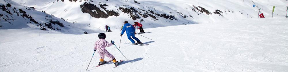 escuelas-esqui-formigal-panticosa