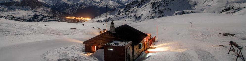 experiencias-nieve-formigal-panticosa-noche-glera