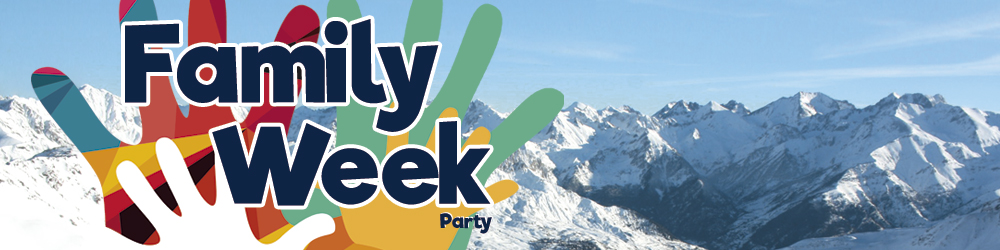 family-week-formigal-panticosa