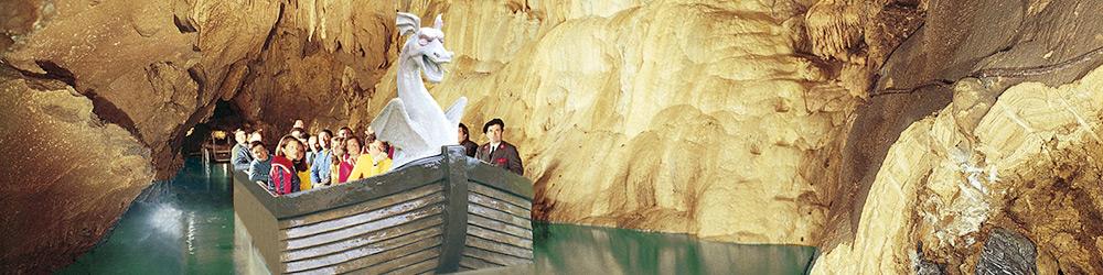 grutas-betharram-valle-de-tena