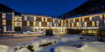 hotel-tierra-biescas