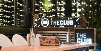 actividades-formigal-m-the-club