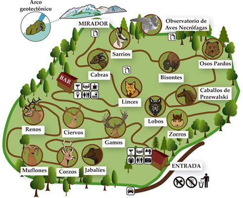 mapa-lacuaniacha