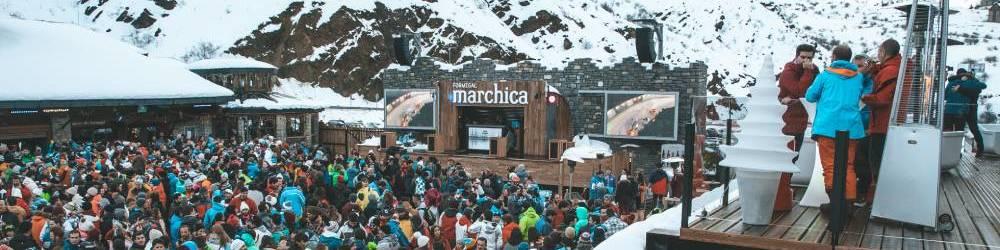 apres ski formigal-panticosa
