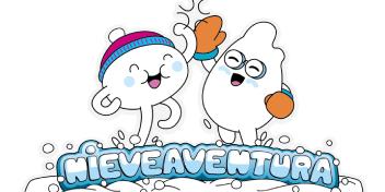 actividades-formigal-nieve-aventura