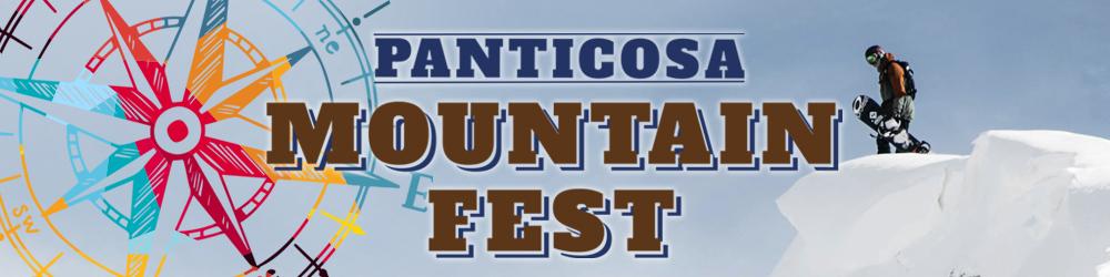 panticosa-mountain-fest-formigal-panticosa