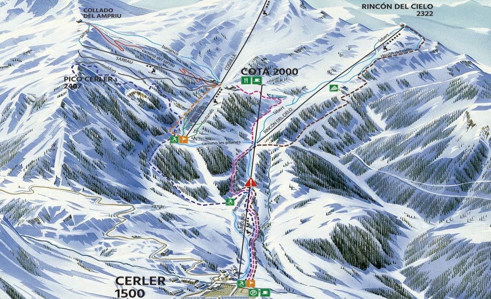 rutas-skimo-mapa