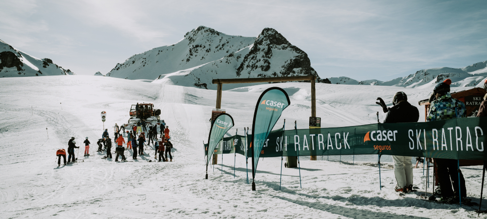 ski-ratrack-formigal