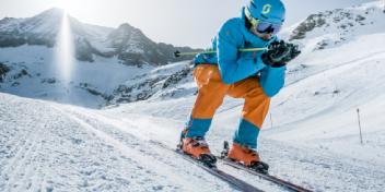 ski-trinning-formigal-panticosa