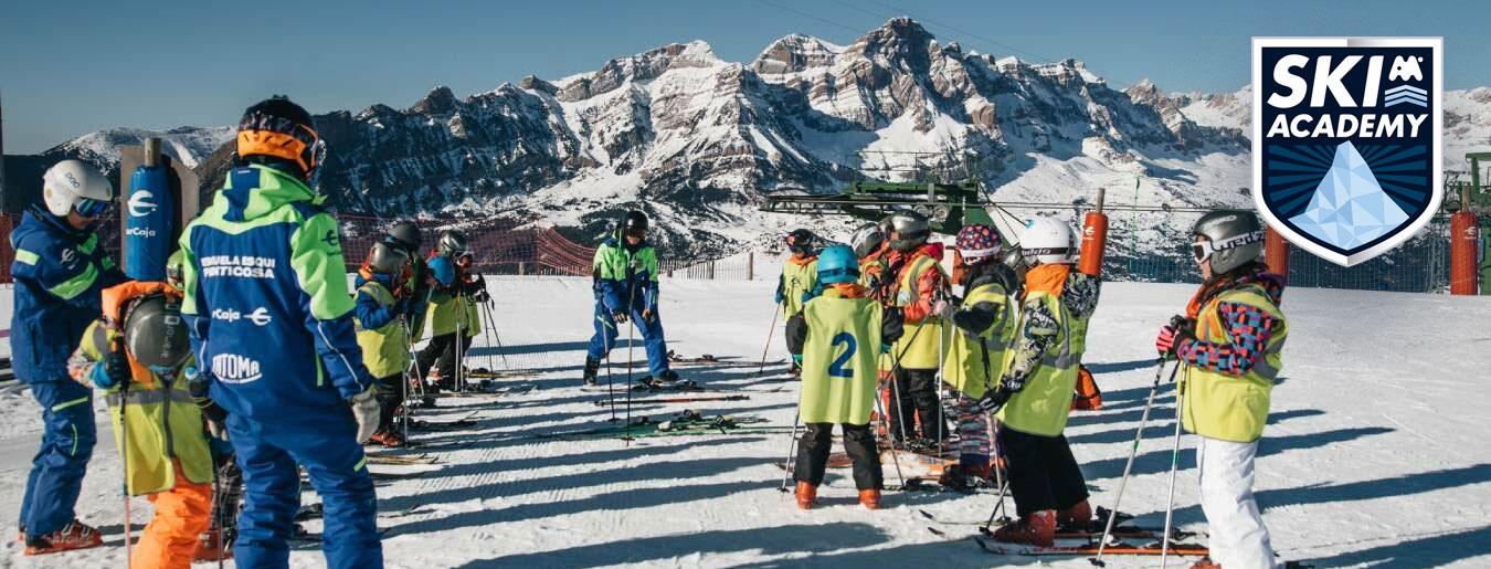 ski-academy-panticosa