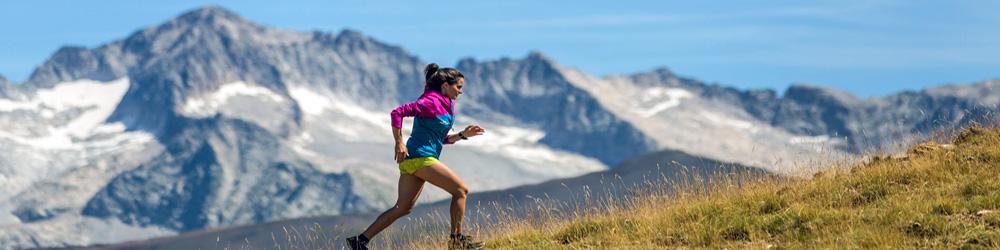 trail-running-cerler