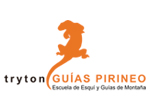 Tryton Guías Pirineo